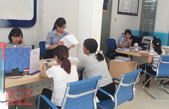 Văn Phòng Công Chứng Tân Thành